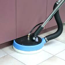 tilelab cleaner tile tilelab grout and tile cleaner and resealer reviews tilelab grout cleaner review tilelab cleaner tile tilelab grout