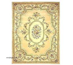 qvc royal palace rugs outdoor rugs area royal palace best of fl 9 x rugs royal qvc royal palace rugs