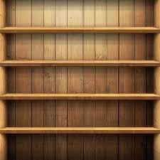 4:3 CI.525 Bookcase Pics