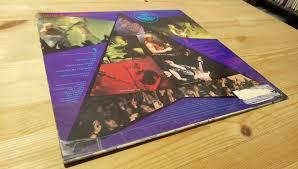 Wär mein leben programmierbar 7. Formel 1 Live Im Stahlwerk 12 Lp Vinyl Heavy Metal Amiga In Sachsen Lobau Ebay Kleinanzeigen