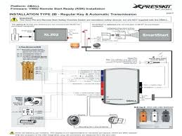 wiring diagram for avital remote start 4105l 4113 vehicle brilliant avital remote starter wiring diagram 4111 start manual for d ball house symbols o diagrams wirin