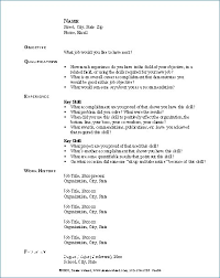 Free Resume Search Inspirational Free Resume Search Igniteresumes