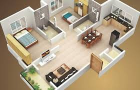 2 bedroom 800 square foot house plans luxury 700 sq ft house plans india awesome modern