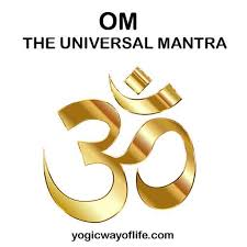 Hindu om free vector we have about (685 files) free vector in ai, eps, cdr, svg vector illustration graphic art design format. Om The Universal Mantra Yogic Way Of Life