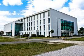 Universidade de Debrecen