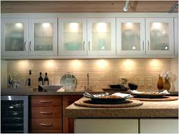 kitchen cabinet under lighting. Under Kitchen Cupboard Lights » Lovely Lighting Elegant Led Cabinet E