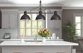 kitchen bar lighting fixtures. Full Size Of Kitchen Islands:over Island Lighting Light Fixtures Pendant Lights Bar H