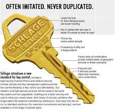 schlage primus locks. Schlage Primus Locks A