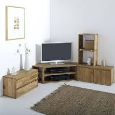 corner furniture for living room. Related Post Corner Furniture For Living Room