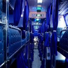 Excel Group Excel Travels Trichy Chennai Karur