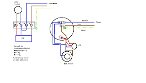 pir sensor wiring diagram wiring diagram \u2022 Motion Light Wiring Diagram at Outside Lights On A Timer Wiring Diagram