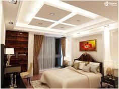 bedroom ceiling design. Modren Ceiling New Modern False Ceiling Designs 2019 For Bedroom With LED Lights And How  To Make Stylish Design Suspended Stretch  And Bedroom Ceiling Design E
