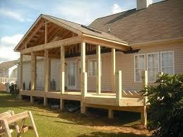 diy deck building porch roof framing details porch roof framing details from deck building diy deck diy deck building
