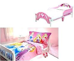 princess toddler bed set princess toddler bed set princess toddler bedding set princess toddler bed set princess toddler bed set