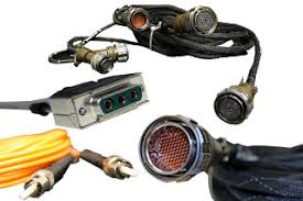 wiring harnesses monroe engineering custom wiring harnesses capabilities
