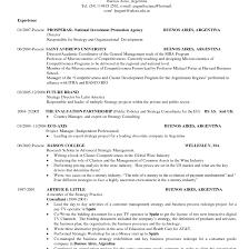 Harvard Resume Template Essayscope Com With Perfect Resume