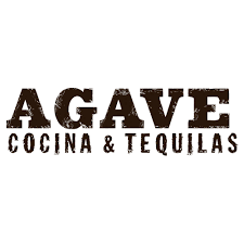 A Beginners Guide To Tequila Agave Cocina Tequilas