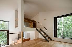architecture design awards 2015 architectural design office