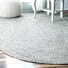 area rug 6x9 outdoor rug indoor outdoor rugs new indoor outdoor area rugs gray indoor outdoor