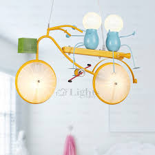 kids pendant lighting. Kids Pendant Lighting C