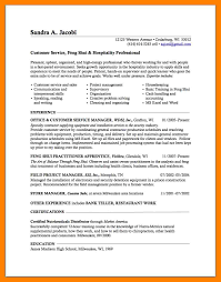 Career Change Resume Examples 100 Career Change Resume Samples Job Apply Form Chiropractors 76
