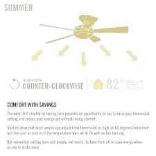 ceiling fan direction winter fan rotation in winter ceiling fan rotation for winter ceiling fan direction
