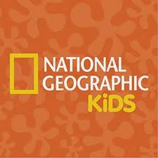 Image Link to access national geographic kids website