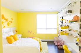 yellow bedroom furniture. Shop This Room!: Yellow Bedroom Furniture D