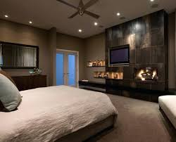 master bedroom ideas with fireplace. Master Bedroom Gorgeous Designs With Beautiful Fireplace Ideas 2018 . T