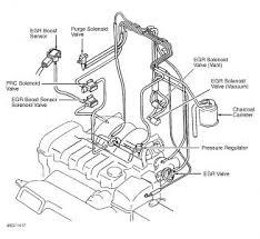 mazda engine diagram wiring diagrams online