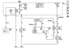 fuel pressure wiring diagram fuel wiring diagrams