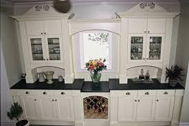 kitchen furniture white. Image Of: White Kitchen Hutch Cabinet Large Furniture E