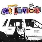No Advice album by Skizzy Mars