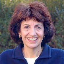 Deborah A. Cohn, PhD - Charlottesville Psychological Associates