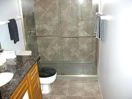 Bathroom Remodel Omaha Vanities And Custom Bathroom Remodeling Omaha Custom Bathroom Remodeling Omaha Ne Collection