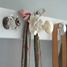 Old Coat Rack Fabulous DIY Coat Rack Ideas 45