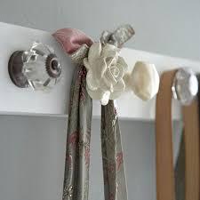 Carabiner Coat Rack Fabulous DIY Coat Rack Ideas 88