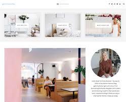Top 30 Interior Design Blogs To Follow In 2018