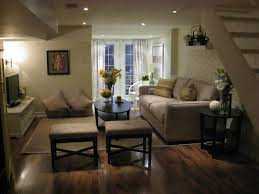 For Small Living Rooms Ikea Ikea Living Room Design Ideas Excellent Playuna