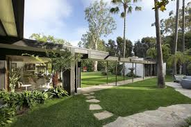 The Origins of the Case Study House Program Pinterest Case Study Houses  Elizabeth Smith  Peter Gossel  Julius Shulman                  Amazon com  Books