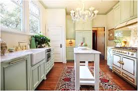 Narrow Kitchen Kitchen Image Of Small Kitchen Islands Narrow Kitchen Island