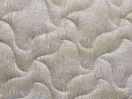 seamless mattress texture. Mattresses Texture | Www.imgkid.com - The Image Kid Has It! Seamless Mattress E