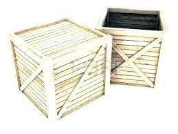 packing crate furniture. Packing Crate Furniture Coffee Table Good Looking .