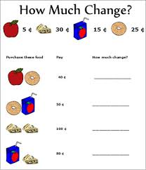 further Best 25  Elapsed time ideas on Pinterest   Teaching fractions also  additionally  likewise Best 25  Money activities ideas on Pinterest   Money games for as well Best 25  Grade 3 math worksheets ideas on Pinterest   Free furthermore Best 25  3rd grade math worksheets ideas on Pinterest   Free additionally Math Worksheets for 2nd Graders   second grade math worksheets as well  together with counting money worksheets count the coins to 2 dollars 3 furthermore Free to print money worksheets for kids in 2nd grade   School. on best math pins images on pinterest school teaching ideas and coin worksheets 2nd grade