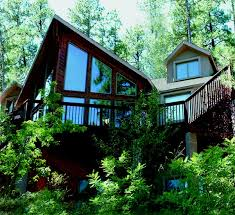Alternative Home Designs Interesting Design Ideas