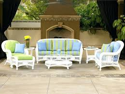 white wicker patio chairs architecture white wicker patio furniture clearance within set remodel for decorations 8 classic inexpensive glider white wicker