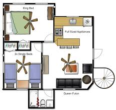 Master Bedroom Suite Floor Plans Additions Master Bedroom Suite Floor Plans Additions Stunning Master Suite