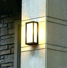 modern exterior light fixtures modern exterior light fixtures contemporary outdoor gas wall impressive mid century lighting modern exterior light fixtures