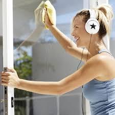 nettoyer sa maison sans produit chimique