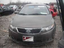kia forte other 10 11 12 13 kia forte fuse box engine w o full automatic ac 982680